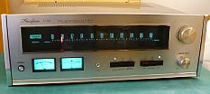 accuphase t101 nippon