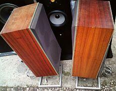 bang olufsen constructeur hi fi danois le plus beau design sonore venant du froid. Black Bedroom Furniture Sets. Home Design Ideas