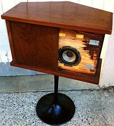 enceintes acoustiques bose 901 vintage originales sur. Black Bedroom Furniture Sets. Home Design Ideas