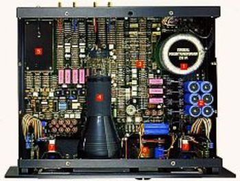 Leboncoin oscilloscope