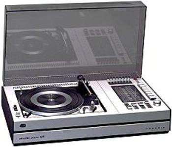 ampli tuner phono int gr grundig studio 2000 d hifi vintage. Black Bedroom Furniture Sets. Home Design Ideas