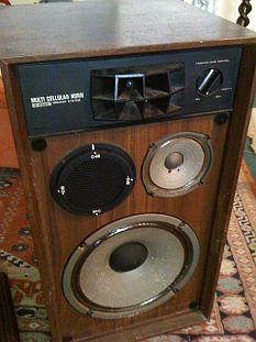 christophe bedel audiophile professionnel collectionneur amateur de hi fi vintage audiophile. Black Bedroom Furniture Sets. Home Design Ideas