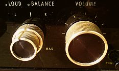 touches volume-balance solidaires
